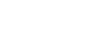Petrus Aviation